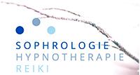 Espace Sophrologie Reïki& Hypnothérapie Lillers Logo